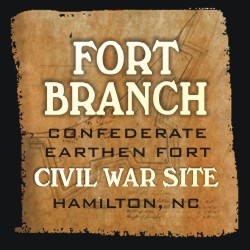 fort branch dating site Fort branch civil war site added 2 new photos to the album: 2017 reenactment — with angie hall braswell november 6, 2017 hamilton, nc fort branch civil war site added 11 new photos to the album: 2017 reenactment.